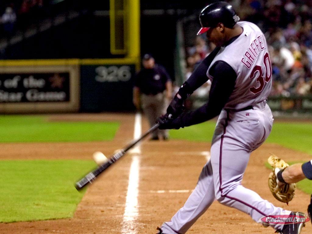 hitting4