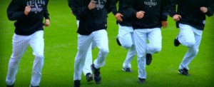 Pitchers-running-538x218