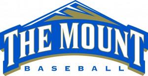 Mount Baseball