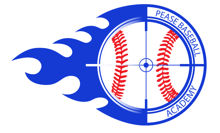 Pease Baseball Academy